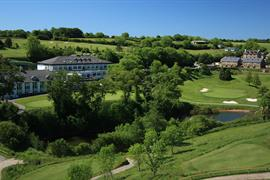 dartmouth-hotel-golf-and-spa-grounds-and-hotel-19-83978