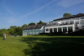 dartmouth-hotel-golf-and-spa-grounds-and-hotel-09-83978