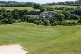 dartmouth-hotel-golf-and-spa-grounds-and-hotel-12-83978
