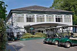 dartmouth-hotel-golf-and-spa-leisure-44-83978