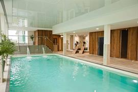 dartmouth-hotel-golf-and-spa-leisure-68-83978