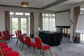 dartmouth-hotel-golf-and-spa-meeting-space-01-83978