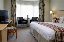 dartmouth-hotel-golf-and-spa-bedrooms-13-83978