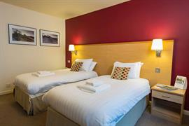 dartmouth-hotel-golf-and-spa-bedrooms-18-83978