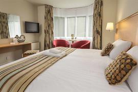 dartmouth-hotel-golf-and-spa-bedrooms-22-83978