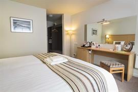 dartmouth-hotel-golf-and-spa-bedrooms-34-83978