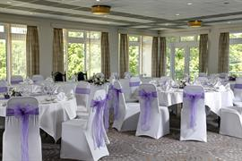 dartmouth-hotel-golf-and-spa-wedding-events-09-83978