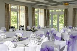 dartmouth-hotel-golf-and-spa-wedding-events-11-83978