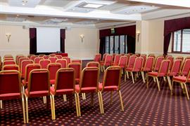 the-gables-hotel-meeting-space-14-83878