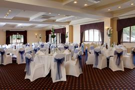 the-gables-hotel-wedding-events-24-83878