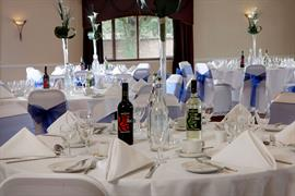 the-gables-hotel-wedding-events-27-83878