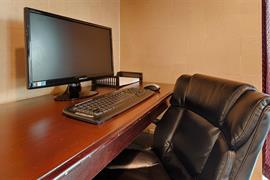 31054_006_Businesscenter