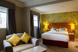 the-george-hotel-bedrooms-24-83789
