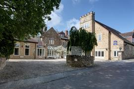 the-grange-at-oborne-grounds-and-hotel-23-83954