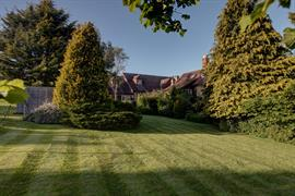the-grange-at-oborne-grounds-and-hotel-25-83954