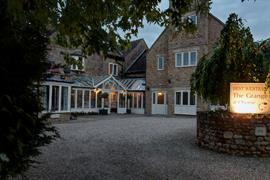 the-grange-at-oborne-grounds-and-hotel-27-83954
