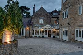the-grange-at-oborne-grounds-and-hotel-28-83954