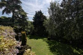 the-grange-at-oborne-grounds-and-hotel-32-83954