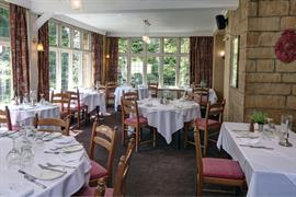 the-grange-at-oborne-dining-20-83954
