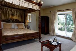 the-grange-at-oborne-bedrooms-17-83954