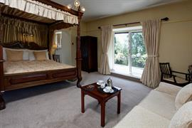 the-grange-at-oborne-bedrooms-24-83954