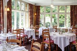 the-grange-at-oborne-dining-28-83954-OP