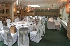 the-grange-at-oborne-wedding-events-73-83954