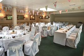 the-grange-at-oborne-wedding-events-74-83954