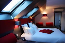 93758_007_Guestroom