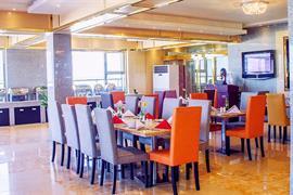 75400_001_Restaurant