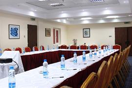 75400_005_Meetingroom