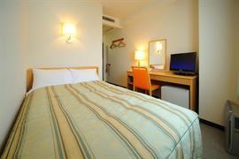 78528_005_Guestroom