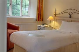 jersey-arms-bedrooms-16-83710