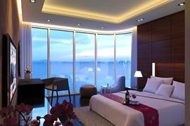 99807_004_Guestroom