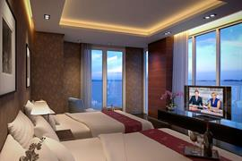 99807_005_Guestroom