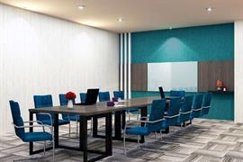 99807_006_Meetingroom