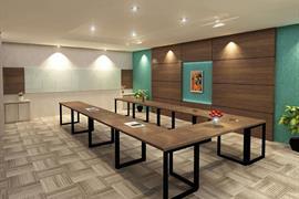 99807_007_Meetingroom