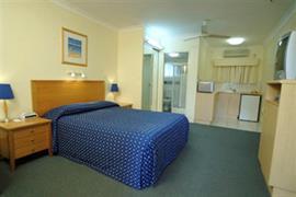 97286_003_Guestroom