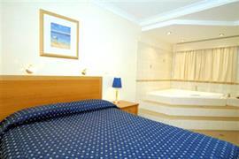 97286_004_Guestroom