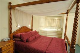 97286_005_Guestroom