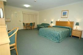 97286_006_Guestroom