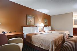 26153_007_Guestroom