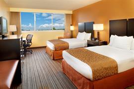 12008_007_Guestroom