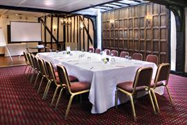 the-rose-and-crown-hotel-meeting-space-04-83744