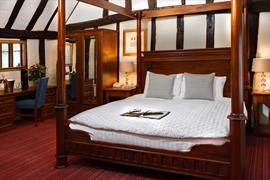 the-rose-and-crown-hotel-bedrooms-14-83744