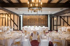 the-rose-&-crown-hotel-wedding-events-04-83744