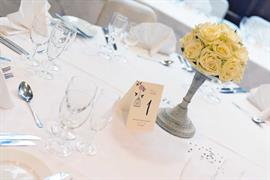 the-rose-&-crown-hotel-wedding-events-10-83744