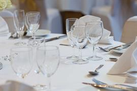 the-rose-&-crown-hotel-wedding-events-14-83744