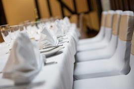 the-rose-&-crown-hotel-wedding-events-15-83744