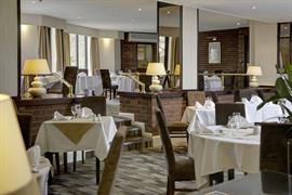 sea-hotel-dining-17-83751